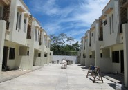 townhouse for sale davao city philippines (16)