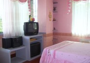 www.davaoproperties.com house for sale davao city philippines davao real estate (10)