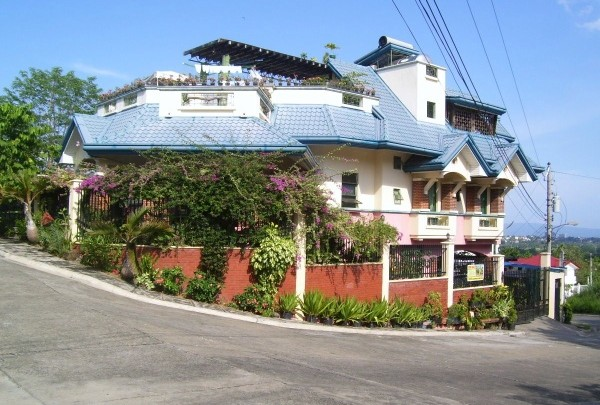 www.davaoproperties.com house for sale davao city philippines davao real estate