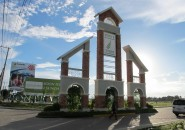 Pont Verde Subdivision lots for sale davao city philippines (1)