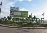 Pont Verde Subdivision lots for sale davao city philippines (2)