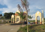 Pont Verde Subdivision lots for sale davao city philippines (5)