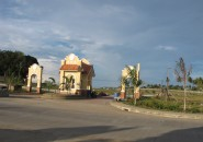 Pont Verde Subdivision lots for sale davao city philippines (7)