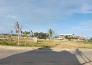 Pont Verde Subdivision lots for sale davao city philippines (8)