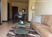 condominium for sale, davao city, philippines, palmetto residences (15)