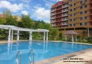 condominium for sale, davao city, philippines, palmetto residences (19)