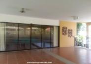condominium for sale, davao city, philippines, palmetto residences (4)