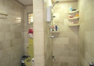 house for sale davao city philippines (13)