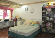 house for sale davao city philippines (14)