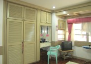 house for sale davao city philippines (15)