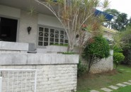 house for sale davao city philippines (24)