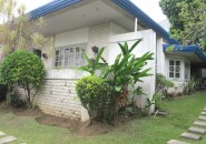 house for sale davao city philippines (26)