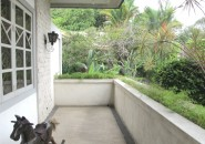 house for sale davao city philippines (28)