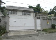 house for sale davao city philippines (29)
