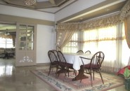 house for sale davao city philippines (3)