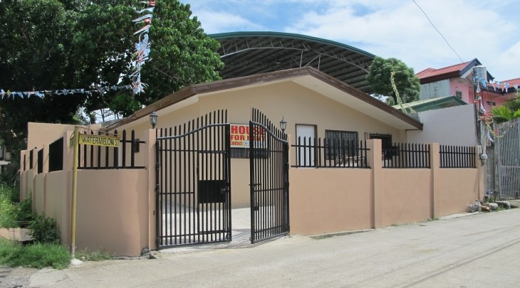 house for sale davao city philippines (0)