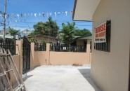 house for sale davao city philippines (10)