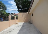 house for sale davao city philippines (11)