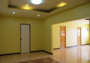 house for sale davao city philippines (2)