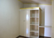 house for sale davao city philippines (6)