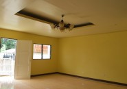 house for sale davao city philippines (9)