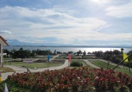 Beach house for sale in Samal Island, House for Sale in Samal, Pacific Heights Residential Resort, Samal Island Beach House (20)