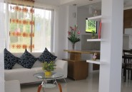 Beach house for sale in Samal Island, House for Sale in Samal, Pacific Heights Residential Resort, Samal Island Beach House (7)