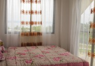 Beach house for sale in Samal Island, House for Sale in Samal, Pacific Heights Residential Resort, Samal Island Beach House (9)