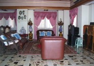 house for rent davao city philippines www.davaoproperties (2)