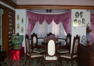 house for rent davao city philippines www.davaoproperties (4)