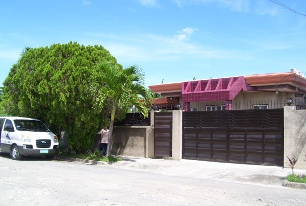 house for rent davao city philippines www.davaoproperties