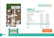 Verdon Parc, condo for sale, davao city, Aerial View2 (17)