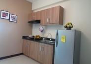Verdon Park Condominium For Sale (2)
