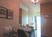 Verdon Park Condominium For Sale (3)