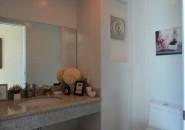 Verdon Park Condominium For Sale (5)