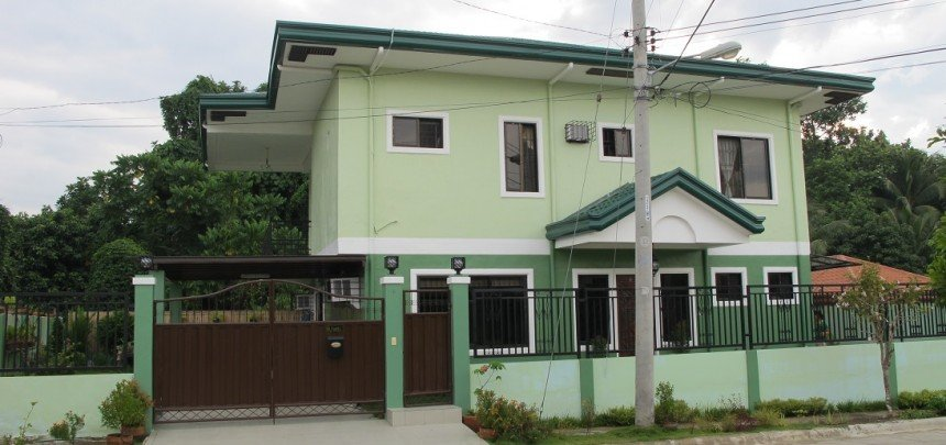 house for sale davao, davao house for sale, house for sale, house with big lot for sale, www.davaoproperties.com, house and lot for sale (1)