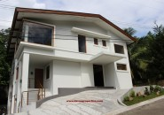 house for sale davao, www.davaoproperties.com,property for sale, davao city house for sale (2)