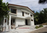 house for sale davao, www.davaoproperties.com,property for sale, davao city house for sale (3)
