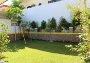 House For Sale Davao City Philippines (20)