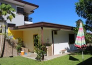 House For Sale Davao City Philippines (22)