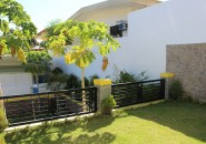 House For Sale Davao City Philippines (25)