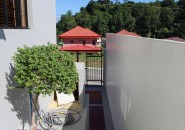 House For Sale Davao City Philippines (27)