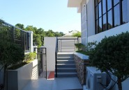 House For Sale Davao City Philippines (32)