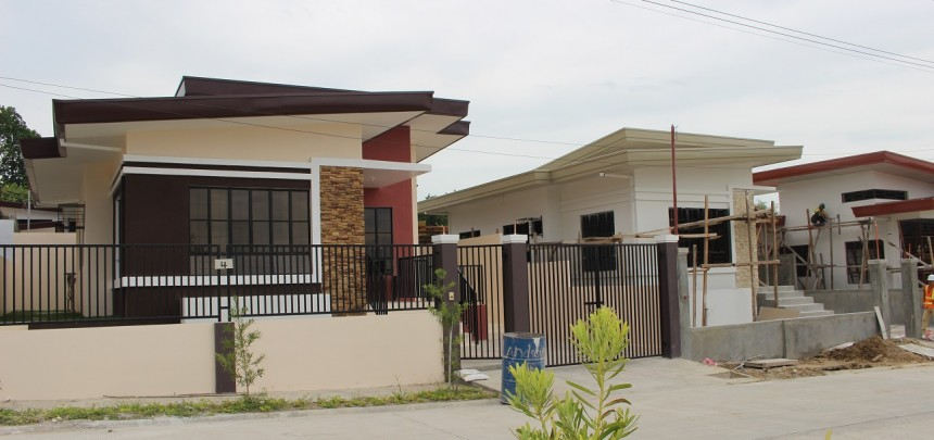 celerina heights, house and lot for sale in davao, davao house for sale, real estate in davao, davao city house and lot for sale (1)