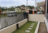 celerina heights, house and lot for sale in davao, davao house for sale, real estate in davao, davao city house and lot for sale (8)