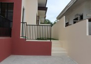 celerina heights, house and lot for sale in davao, davao house for sale, real estate in davao, davao city house and lot for sale (9)