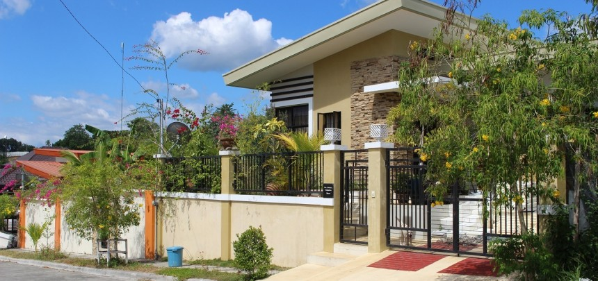 house for sale davao city philippines (18)