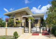 house for sale davao city philippines (19)
