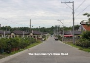 waling waling model house, villa senorita, house and lot for sale in davao, davao city house for sale, real estate in davao (17)