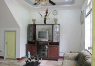 townhouse for rent davao city philippines (15)